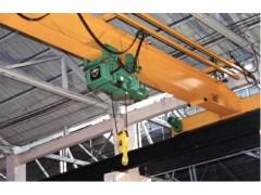 大连金州吊钩桥式起重机优质生产厂家13940882108