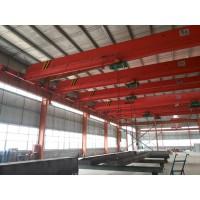 辽宁金州吊钩桥式起重机优质生产厂家13940882108