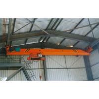 武汉起重机-电动单梁悬挂起重机销售13871412800