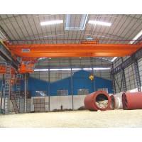 武汉起重机-通用桥式起重机生产厂商13871412800