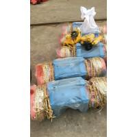青岛专业生产乱排绳电动葫芦厂家18754265444