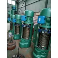 青岛电动葫芦厂家可免费安装18754265444