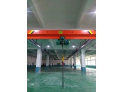 天津起重机-电动单梁起重机拆迁改造15122552511