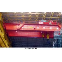 天津起重机-通用桥式起重机行业龙头15122552511