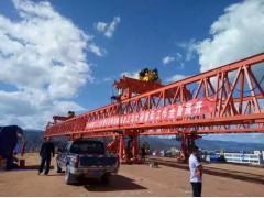 安徽马鞍山起重机-架桥式起重机安装年审18555809369