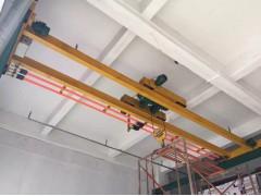 湖北荆门起重机-专业起重设备研发生产13593793525