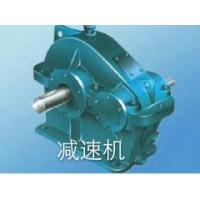 江都减速机优质生产13951432044