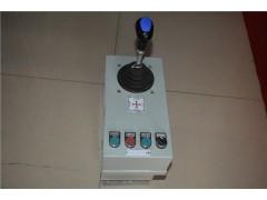 天津起重机厂家直销联动台13663038555