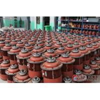 衡阳起重电机专业厂家18570926605