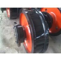 上海车轮组优质厂家13321992019