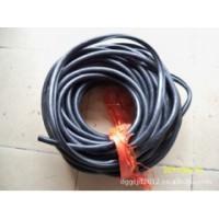 上海电缆线13321992019
