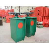 上海夹轨器13321992019
