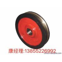 蚌埠淮上区车轮组-康经理13855229662