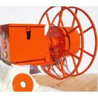 苏州起重机-电缆卷筒生产厂家18662265610