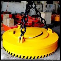 苏州起重机-电磁吸盘生产18662265610