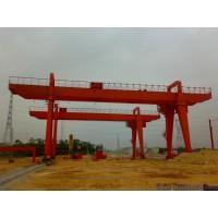 苏州起重机-龙门吊安装保养18662265610