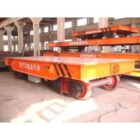 苏州起重机-电动平车生产厂家18662265610