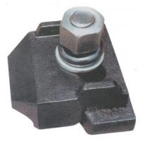 采购压轨器夹板压板找对供应商13262187779