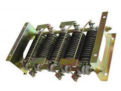 福建福州起重机电阻器厂家直销15880471606