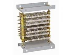 福建福州起重机电阻器销售批发15880471606