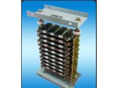 福建福州起重机电阻器最新产品15880471606