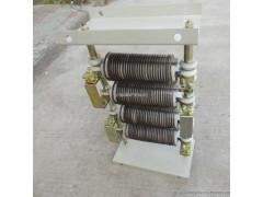 福建福州起重機電阻器專業廠家15880471606