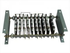 福建福州起重机电阻器全国直销15880471606