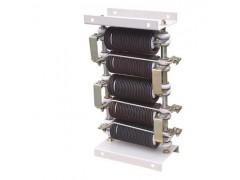 福建福州起重机电阻器正品热销15880471606