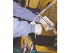 钢丝绳 起重吊装钢丝绳