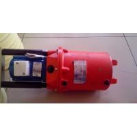绍兴液压制动器配件——液压罐15157567561