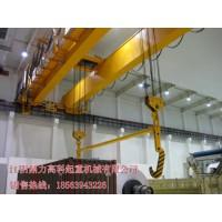 武汉起重机-欧式起重机专家指导热线13871412800