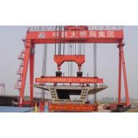 武汉起重机-提梁机工程用起重机销售13871412800