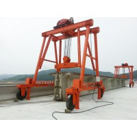武汉起重机-门式提梁机知名品牌13871412800