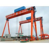天津起重机-门式提梁机起重机型号齐全15122552511
