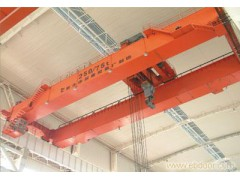 天津起重机-桥式起重机质量首选15122552511