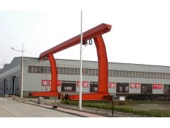 广东梅州L型门式起重机厂家直销-13560962766