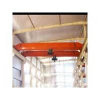 江都桥式起重机优质服务13951432044