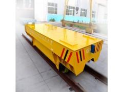 上海市蓄电池电动平车 厂家直销 13621786872