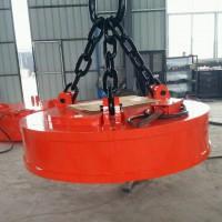 河北廊坊起重机-电磁吸盘专业生产批发价15510097997