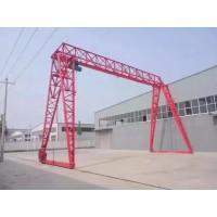 蚌埠龙子湖区起重机销售安装:康经理13855229662