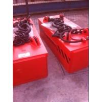 天津起重机-强力电磁吸盘服务热线15122552511