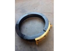 天津起重机-专业导绳器生产厂家15122552511