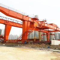 青岛单梁桥式起重机 起重设备厂家 贾 15083136113