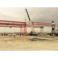 青岛起重机 架桥起重设备贾 15083136113