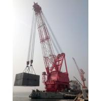 辽宁沈阳船用起重机领先水平-15541910900
