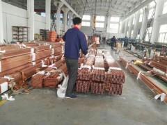 优压轨器夹板压板滑线产品热销国内外市场13262187779