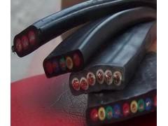 福州起重機電纜線專業廠家15880471606