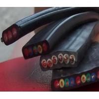 福州起重机电缆线专业厂家15880471606