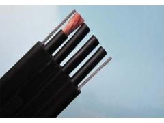福州起重机电缆线正品国标15880471606