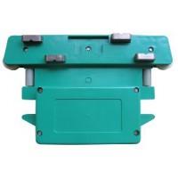 福州起重机集电器质量保证15880471606